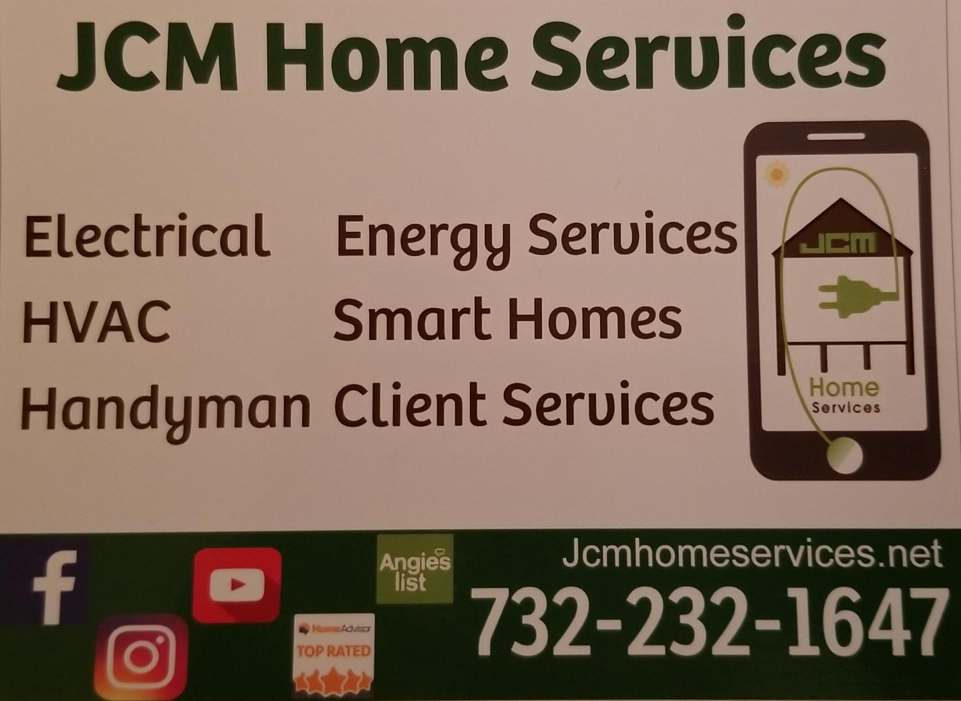 JCM Home Services.jpg