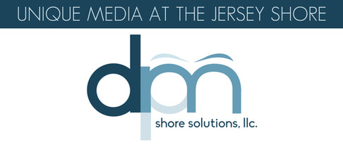 DPM Shore Solutions