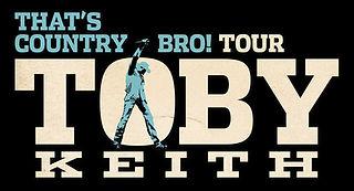tobykeith_thatscountrybro_logo1155138589