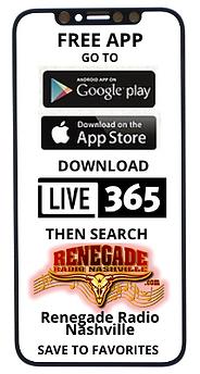 FREE APP Renegade Radio Nashville.png