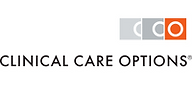 Clinical Care Options_edited.png