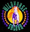 Wildhorse-Saloon logo 2.jpg