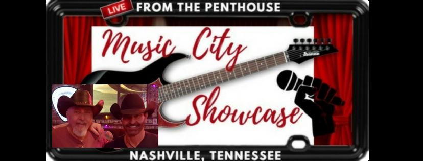 Music City Showcase