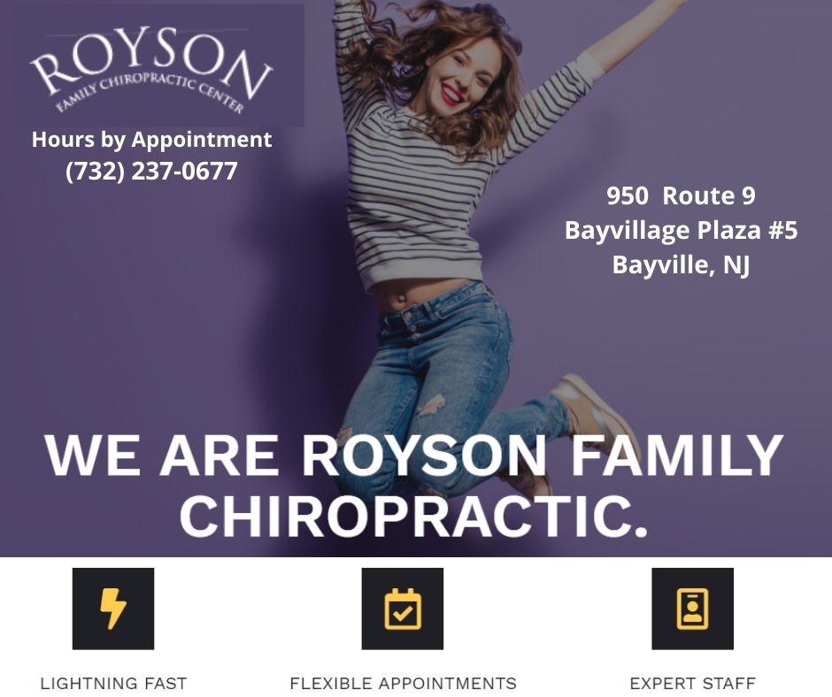 Royson Family Chiropractic final.jpg