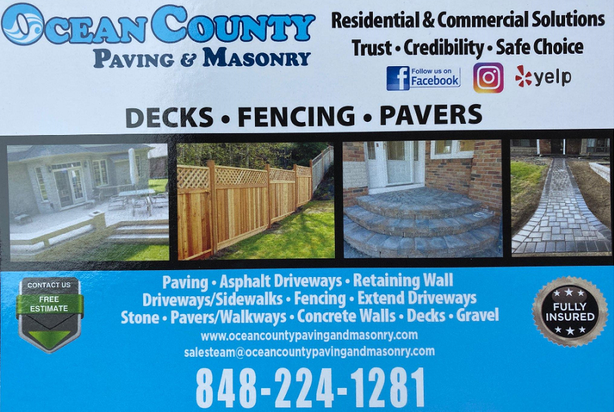 Ocean County Paving and Masonry.png