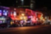 downtown-broadway-nashville-tn-l-af6d407