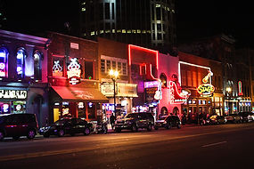 downtown-broadway-nashville-tn-l-af6d407