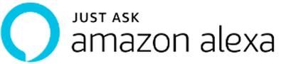 ask alexa.png