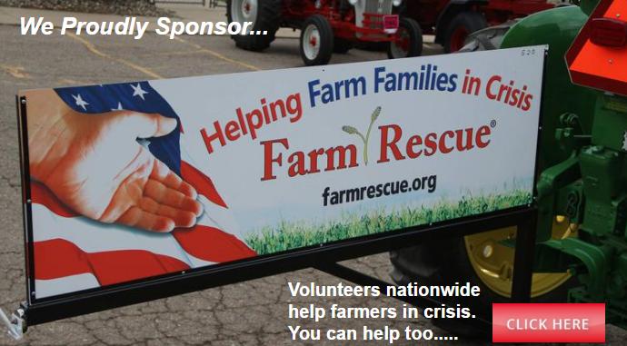 Farm Rescue.png