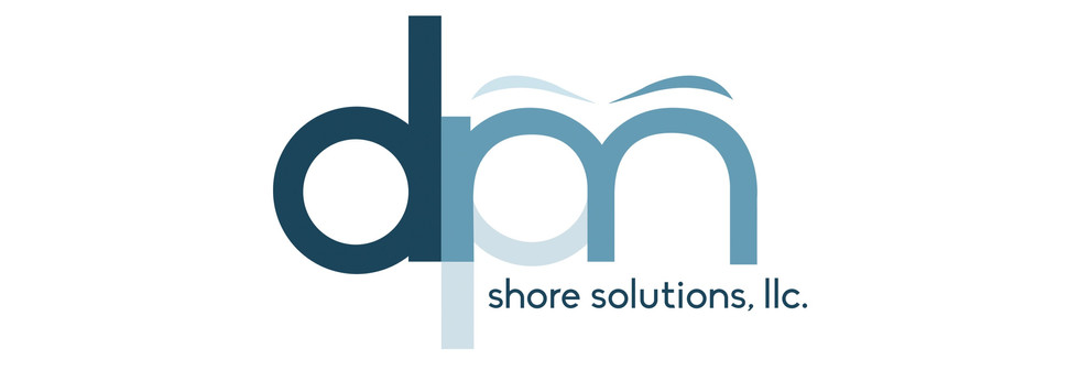 DPM Shore Solutions