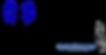 NCN logo_edited.png