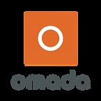 Omada Health.png