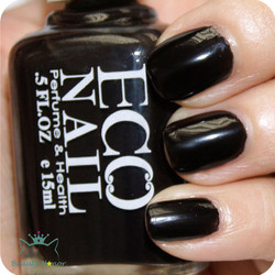 Black Jack黑傑克 H161