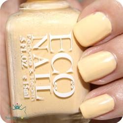 Butter甜奶油 H143