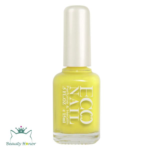Lemonade檸檬水 H573