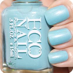 Tiffany Blue H084