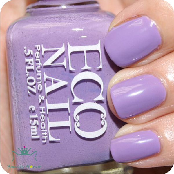 Candy Purple糖心紫 H404