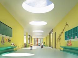 Kindergarten eingang_edit_merge copy