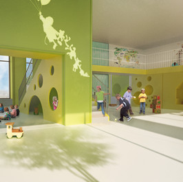Kindergarten gr_son.jpg