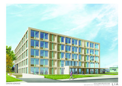 LIA - Gökçen Holding Yönetim Merkezi_Pag