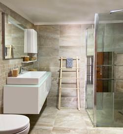 yenı banyo