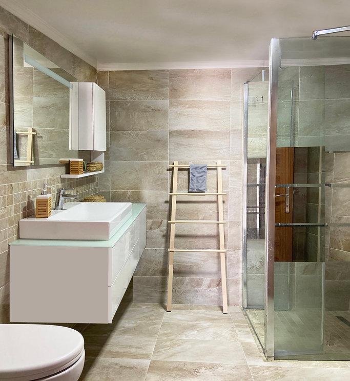 yenı banyo.jpg