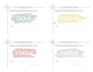 Bon podarunkowy Ziemiosfera_edited.jpg