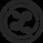 Ziemiosfera_sygnet_b@3x.png