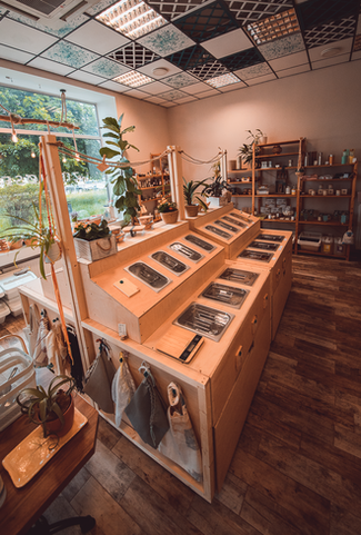 Ziemiosfera shop