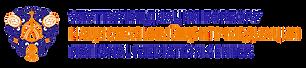 logo НЦМ (1).png