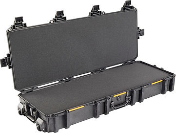 pelican-vault-v730-rifle-case.jpg