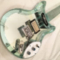 Star Light II Glass Guitar.JPG