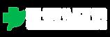 神寶logo_橫幅英中-白.png