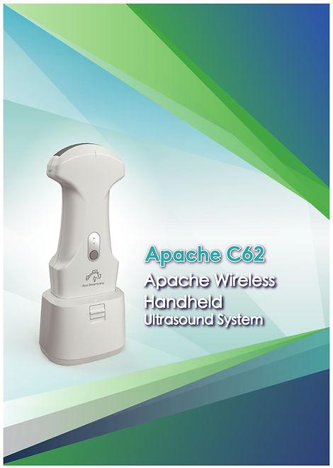 [ApacheC62]brochure_EN_頁面_1.jpg