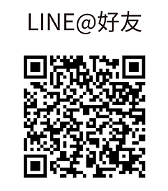 line好友.png