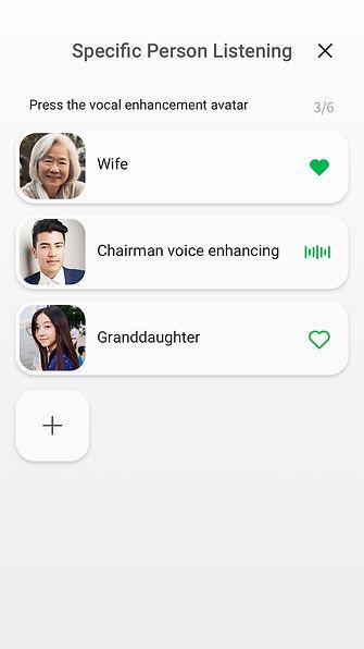 3_Vocal Phonebook.jpg
