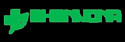 神寶logo設計v2_橫幅中英-綠.png