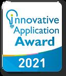 2021創新應用獎_ logo-01.png