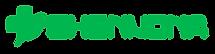 神寶logo設計(final)_橫幅英-綠底logo.png