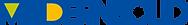 MODERNSOLID Logo(CMYK).png