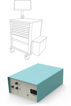 电源供应模组.png
