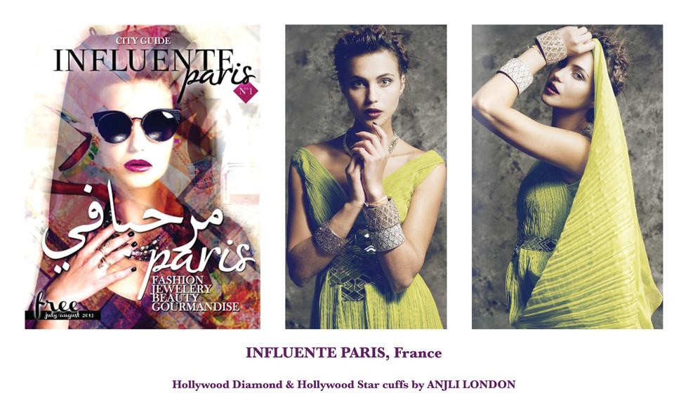 INFLUENTE Paris -- cuffs.jpg