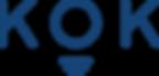 KOK-logo-alternativ.png