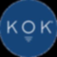 logo_rund_rights_liten (1).png