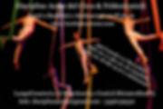 corsiragazzi_edited_edited.jpg