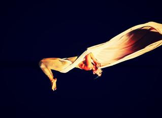 Discipline Aeree Artistiche del Circo - Stage Formativi