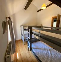 Hen House Bedroom 2.jpg