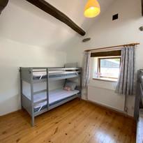 Hen House Bedroom 1.jpg