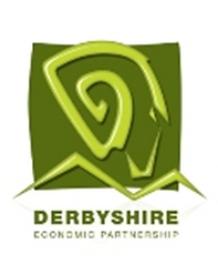 Derbyshire Economic Parnership Logo.png