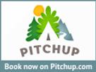pitchup_book_120x90_en-gb.webp